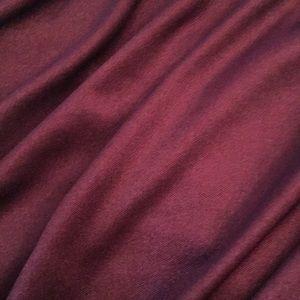 Speechless Dresses - Speechless sleeveless maroon dress